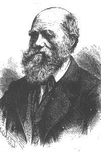 Charles Darwin 1809-1892